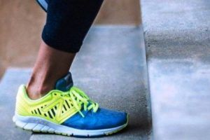Mejores productos de running new balance mujer